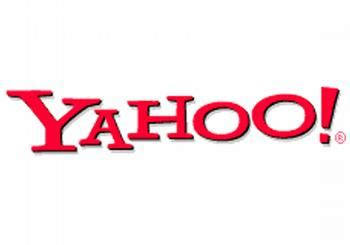 Yahoo CEO Out After Resume Scandal FOX2nowcom